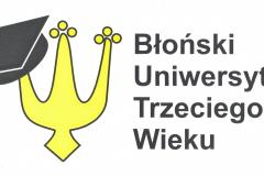 logo_butw