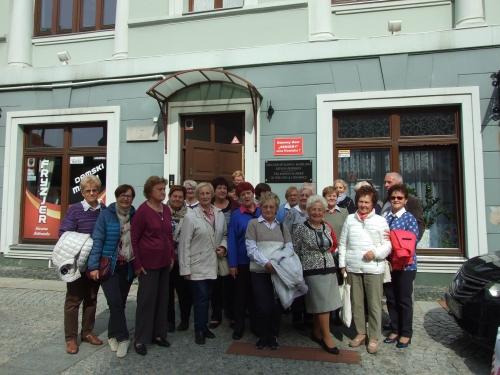 DSCF9057_Bankowiczki-w-Radomiu